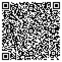 QR code with Magnolia Plntn Bed Brkfast Inn contacts