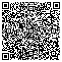 QR code with Coleman American Moving Inc contacts