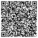 QR code with Therma-Seal Roofs Inc contacts