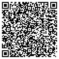 QR code with William Rutger contacts