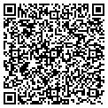 QR code with Sandy Park Apartments contacts