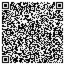 QR code with AAA Trophies Baseball Cards contacts
