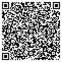 QR code with Mc Carley Sales Assoc contacts