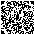 QR code with A Step Above Communications contacts