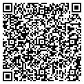 QR code with Ausam Realty contacts