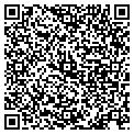 QR code with Purdy Brother's Trucking Co contacts