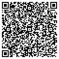 QR code with Basile & Basile contacts
