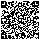 QR code with All Seasons Travel & Cruise contacts