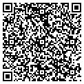 QR code with Bumper Shop The contacts