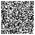 QR code with Dunworkin Corporation contacts
