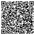 QR code with Eastgate Farms contacts