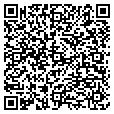 QR code with Great Standard contacts