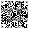 QR code with Franklin D Roberts MD PA contacts