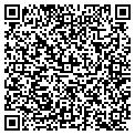 QR code with Aga Electronics Corp contacts