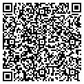 QR code with Quality First Builders LLC contacts