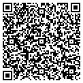 QR code with Florida High Volleyball contacts
