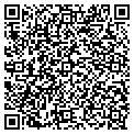 QR code with Microbiology and Imnunology contacts