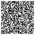 QR code with Ejp Technology Inc contacts