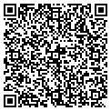 QR code with Mt Beulah MB Church contacts