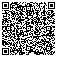 QR code with AGS Telecommunications contacts
