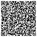 QR code with Flagler Health Services Inc contacts