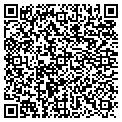 QR code with Kraft Motorcars Volvo contacts