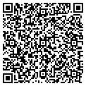 QR code with Norman LA Porte Realty Inc contacts