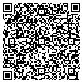 QR code with A Aachen Alps Locksmith Inc contacts