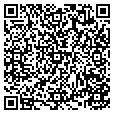 QR code with Hills Sprinklers contacts
