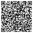 QR code with Harmony At Hand contacts