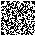 QR code with Village Beauty Salon contacts