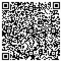 QR code with LPS Music & More contacts