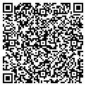QR code with Community Resource Service contacts