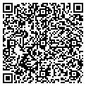 QR code with Appearances Of Orlando contacts