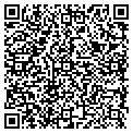 QR code with Sears Portrait Studio M02 contacts