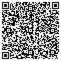 QR code with Cape Tool & Tackle contacts