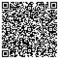 QR code with Artistic Grooming contacts