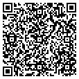 QR code with Machine & Diesel contacts