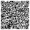 QR code with Fort Smith City of contacts