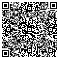 QR code with American Guarantee & Trust contacts
