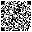 QR code with Nancys Flowers contacts