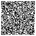 QR code with Vizcaya Condominium Assn contacts