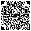 QR code with Wal Tech contacts