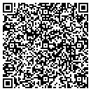 QR code with Arctic Auto Air Auto Repr Center contacts