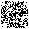 QR code with Fast Lane Logistics contacts