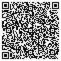 QR code with Mesa Industries Inc contacts