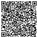 QR code with A Dean Hoolihan Law Offices contacts