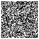 QR code with Florida Business Investigation contacts