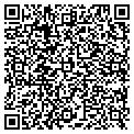 QR code with Gatling's Cooling Heating contacts
