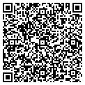 QR code with Florida Value contacts